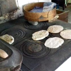 stara_kuchnia